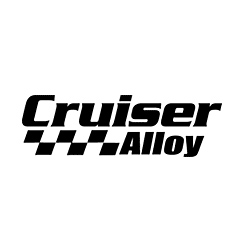 Cruiser Alloy