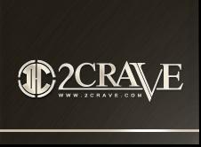 II Crave