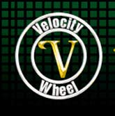 Velocity Wheels Rims