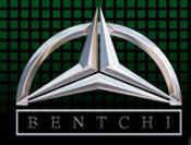 Bentchi