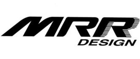 MRR Design