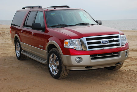 Ford on Are You Looking For Ford Expedition Rims Or Wheels   Readywheels Com