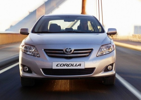 Toyota on Are You Looking For Toyota Corolla Rims Or Wheels   Readywheels Com
