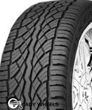 Falken S/TZ 04 265/35/22 ALL-SEASON
