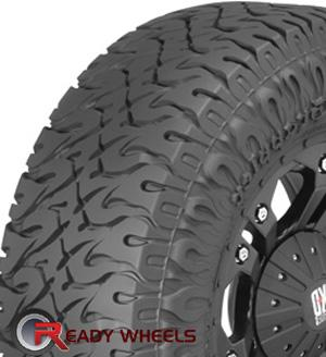 Nitto Dune Grappler 305/55/20 OFF-ROAD