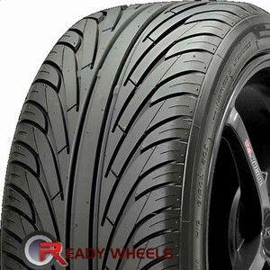 nankang ns 2 245 35 18 all season rims tires. Black Bedroom Furniture Sets. Home Design Ideas