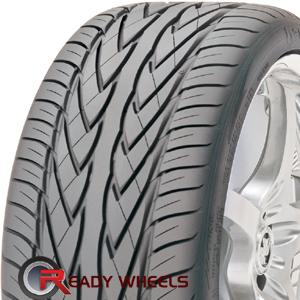 Toyo Proxes 4 235/40/18 ALL-SEASON