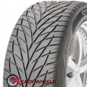 Toyo Proxes S/T 255/50/19 ALL-SEASON