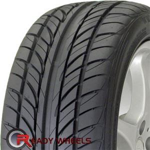 Falken ZE-912 245/45/17 ALL-SEASON