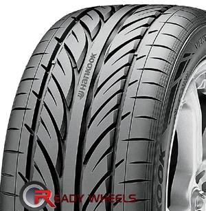 Hankook Ventus Sport K110 215/40/18 ALL-SEASON