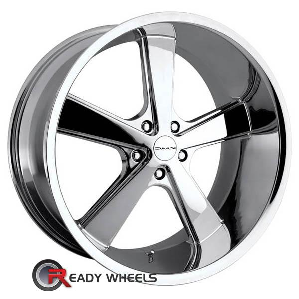 Sothis SC4 Wheels - Free Shipping on Sothis Concave 5 Spoke Rims ...