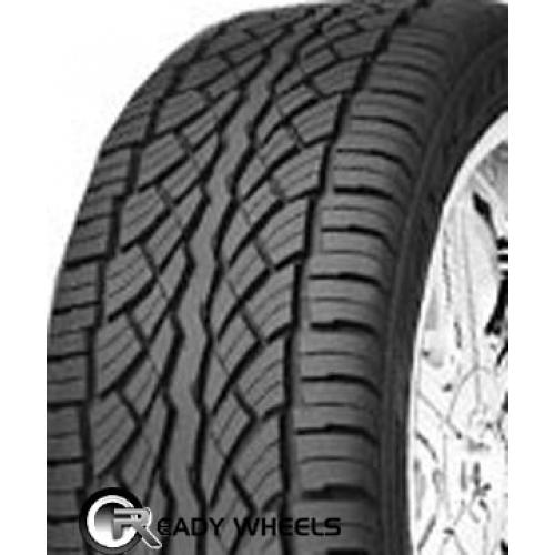 Falken S/TZ 04 275/55/20 ALL-SEASON
