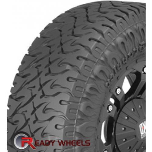 Nitto Dune Grappler 305/40/22 OFF-ROAD