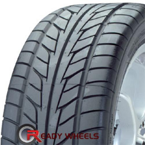 Nitto NT555 205/45/16 ALL-SEASON
