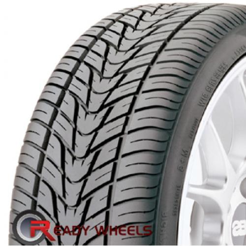 Toyo  Proxes FZ4 245/40/18 ALL-SEASON