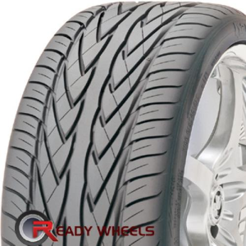 Toyo Proxes 4 235/55/17 ALL-SEASON