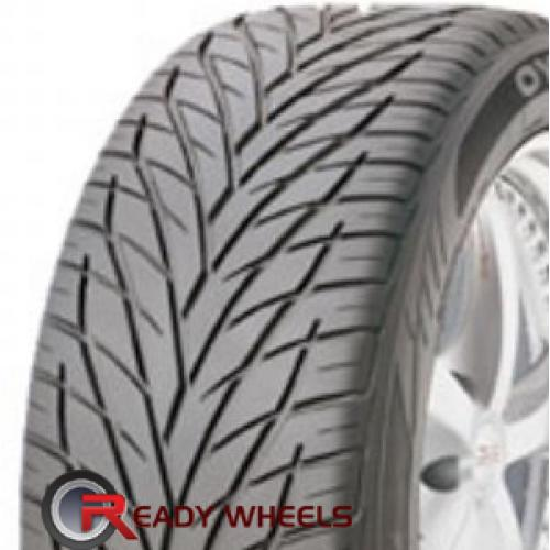 Toyo Proxes S/T 285/35/23 ALL-SEASON