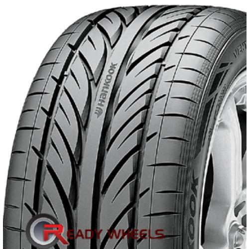 Hankook Ventus Sport K110 215/45/18 ALL-SEASON
