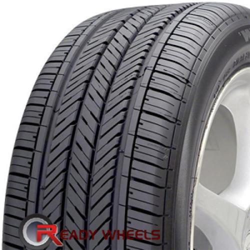 Michelin MXM4 225/45/18 ALL-SEASON